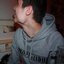Аватар для Shelchokk