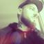 Аватар для ViktorRayne