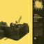 Peel Dream Magazine - Modern Meta Physic album artwork