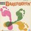 Robert Parker - Barefootin
