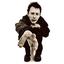 Аватар для hilarious2leper