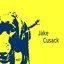 Jake Cusack EP21