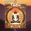 The Spirit Of Tantra - mp3 альбом слушать или скачать