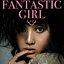 Fantastic Girl