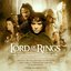 """Music from Lord of the Rings """"The Fellowship of the ring"""""""