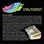 Eric Burdon & The Animals - Winds Of Change album artwork