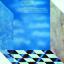 Traffic - The Low Spark of High-Heeled Boys album artwork