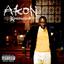 Konvicted (Explicit Version) - mp3 альбом слушать или скачать
