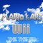 Mario Kart Wii, The Themes