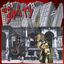 The Spits - VI album artwork