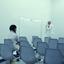 The Juan MacLean - The Future Will Come album artwork