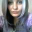 Аватар для Steys_