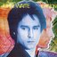 John Waite - Ignition album artwork