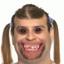Аватар для VaL__________mus