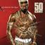 Get Rich Or Die Tryin (Edited Version) - mp3 альбом слушать или скачать