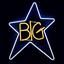 Big Star - #1 Record album artwork