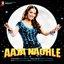 Aaja Nachle @ FMw11.com