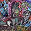 Northern Liberties - Parallel Hell album artwork