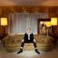 Torres - Three Futures album artwork