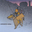 Andrew Bird - Soldier On album artwork