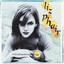 Liz Phair - Whitechocolatespaceegg album artwork