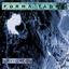 Forma Tadre - Navigator album artwork