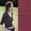 Juliana Hatfield - Beautiful Creature album artwork