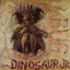 Dinosaur Jr. - Bug album artwork