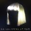 1000 Forms of Fear - mp3 альбом слушать или скачать