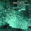 Empyrean Isles (Rudy Van Gelder Edition / Expanded Edition)