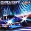 湾岸ミッドナイト MAXIMUM TUNE4 オリジナル・サウンドトラック [Disc 2]