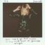Shake It Off - mp3 альбом слушать или скачать