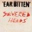 Ear Bitten