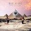 Singularity (Deluxe Edition)