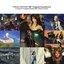 Final Fantasy VIII Original Soundtrack