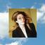 Anna Fox Rochinski - Cherry album artwork