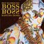 Bez Klobouku Boss