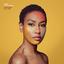 Dominique Fils-Aimé - Three Little Words album artwork