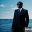 Akon-Freedom-2008-[NoFS] - mp3 альбом слушать или скачать
