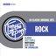 Top Of The Pops - Rock