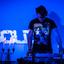 Аватар для DJStrateg