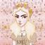 Аватар для Dontgiveafokina