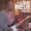 Mike Wheeler Band - Mike Wheeler Band album artwork