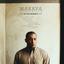 Makaya McCraven - In The Moment album artwork