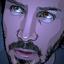 Avatar di LucAss_BotWin