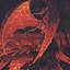 Avatar de DungeonsOfDust