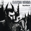 Electric Wizard - Dopethrone album artwork