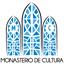 Avatar de El_Monasterio