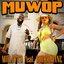 Muwop (feat. Gucci Mane) - Single
