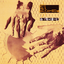 23 Skidoo - Seven Songs album artwork